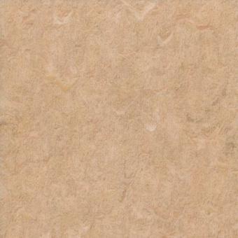 Линолеум Graboplast Diamond Standart Forte 4213-470
