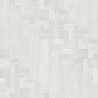 Линолеум Tarkett Grand Pocker 1 (3,5 м) 230092110