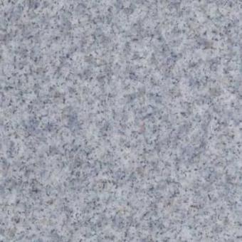 Линолеум Graboplast Terrana Top Extra 4546-257