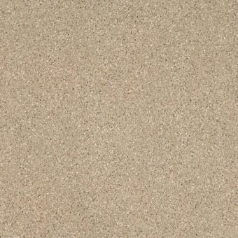 Линолеум Tarkett Force Gres 1 (4 м) 230085101