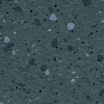 Линолеум Altro Impressionist II IP2003 Mineral