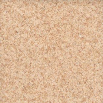 Линолеум Tarkett Moda 2 (2,5 м) 230175009