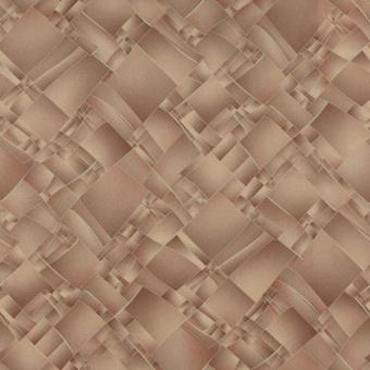 Линолеум Tarkett Force Colibri 7 (3 м) 230082084