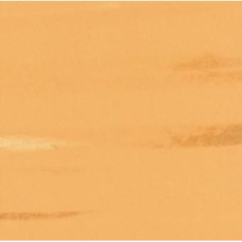 Линолеум Gerflor Mactile Flexible 0645 Sunset