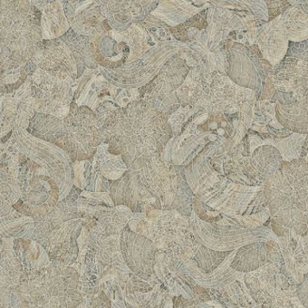 Линолеум IDeal Record Palazzo 4079