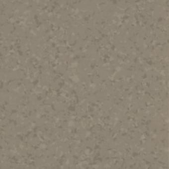 Линолеум Gerflor Mipolam Symbioz 6043 Wood