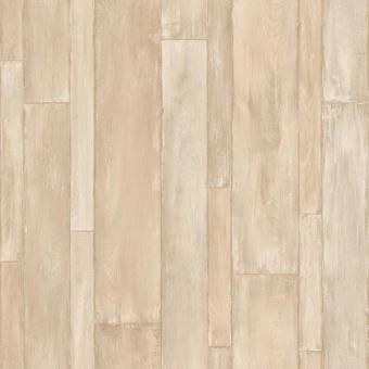 Линолеум Tarkett Admiral Soprano 1 (3 м) 230569036