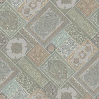 Линолеум Tarkett Фаворит Vizantia 3 (3,5 м) 230077105