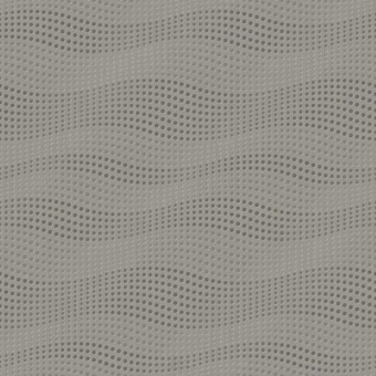 Линолеум Tarkett Illusion Point 3 (3 м) 230574006