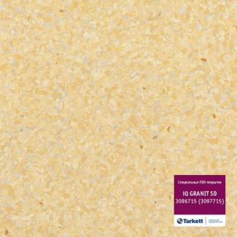 Линолеум Tarkett iQ Granit SD 3096 715 (3097 715)