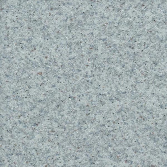 Линолеум Tarkett Moda 3 (2 м) 230174006