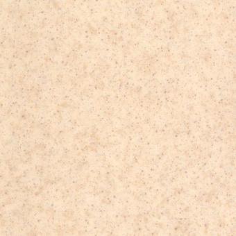 Линолеум Graboplast Acoustic Standart 4564-469