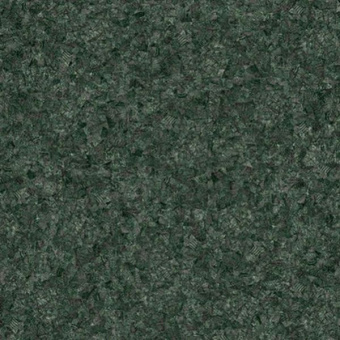 Линолеум IDeal Start Coral 4077