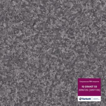 Линолеум Tarkett iQ Granit SD 3096 726 (3097 726)