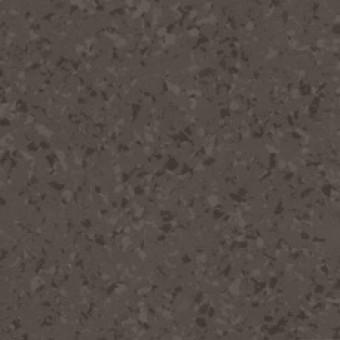 Линолеум Gerflor Mipolam Symbioz 6045 Chocolate