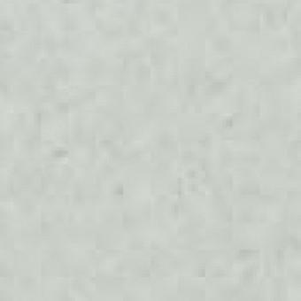 Линолеум LG Trendy TD12501