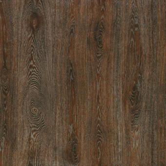 Линолеум Tarkett Idylle Nova Tango 3 (3,5 м) 230125073
