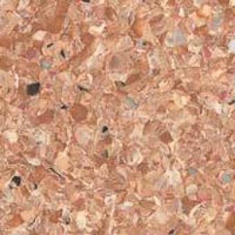 Линолеум Tarkett iQ Monolit CMONI-925