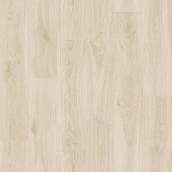 Линолеум Tarkett Caprice Muscat 4 (2,5 м) 230607028