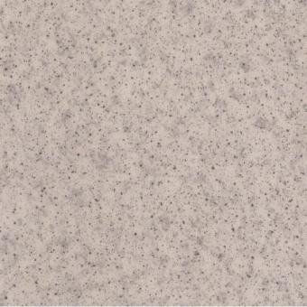 Линолеум Graboplast Diamond Standart Metal 4564-473