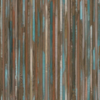Линолеум Tarkett Discovery Wasabi 3 (3,5 м) 230041072
