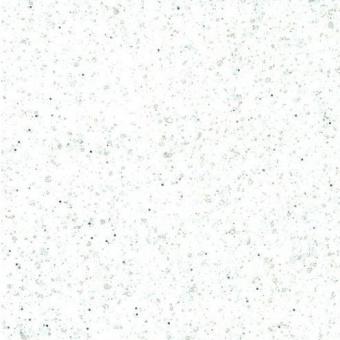 Линолеум Forbo Smaragd Lux 6201