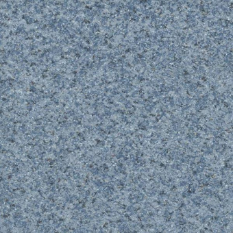 Линолеум Tarkett Moda 5 (4 м) 230178012