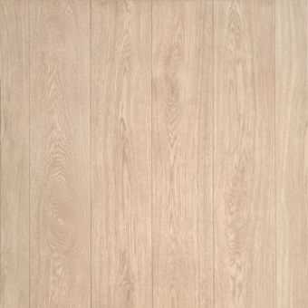 Линолеум Tarkett Idylle Nova Tango 4 (3,5 м) 230126044
