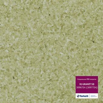 Линолеум Tarkett iQ Granit SD 3096 724 (3097 724)