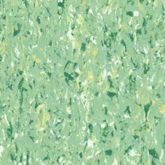 Линолеум Gerflor Mipolam Cosmo 2317 Soft Green