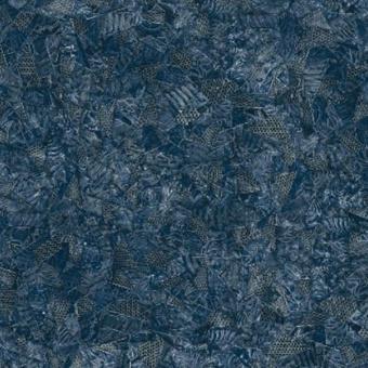 Линолеум IDeal Stream Pro Coral 5077