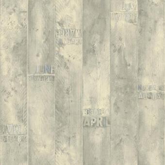 Линолеум Tarkett Discovery Almanah 1 (3 м) 230039145