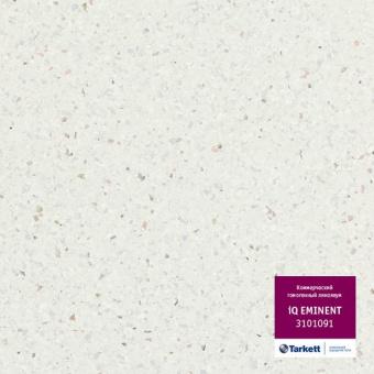 Линолеум Tarkett iQ Eminent 3101091
