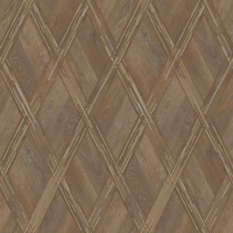 Линолеум Tarkett Idylle Nova Saga 2 (3 м) 230125088