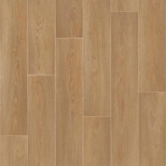 Линолеум Tarkett Absolut Jasper 3 (3 м) 230645015