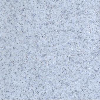 Линолеум Graboplast Diamond Standart Metal 4564-477