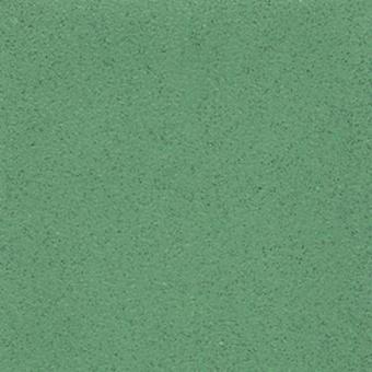 Линолеум Altro ContraX CX2013 Leaf Green
