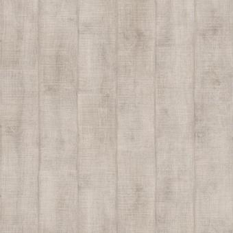 Линолеум Tarkett Idylle Nova Craft 2 (2,5 м) 230124041