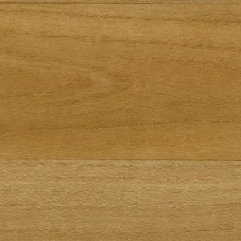 Линолеум Forbo Emerald Wood 8601
