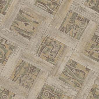 Линолеум Tarkett Caprice Gaudi 1 (3 м) 230608008