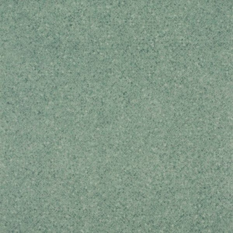 Линолеум Graboplast Diamond Standart Evolution 4253 - 460