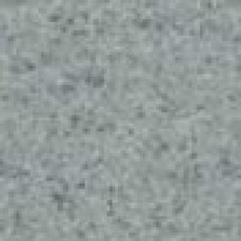 Линолеум LG Suprеme SPR9101