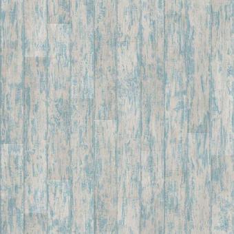 Линолеум Tarkett Idylle Nova Anry 2 (3 м) 230125131