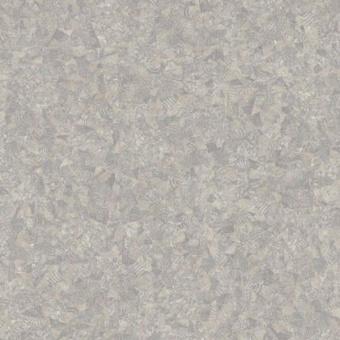 Линолеум IDeal Start Coral 6077  2x25м