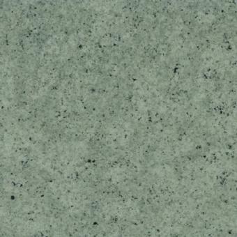 Линолеум Forbo Emerald Standart 8342