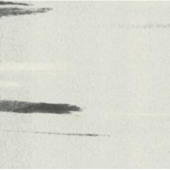 Линолеум Gerflor Mactile Classic 0610 White