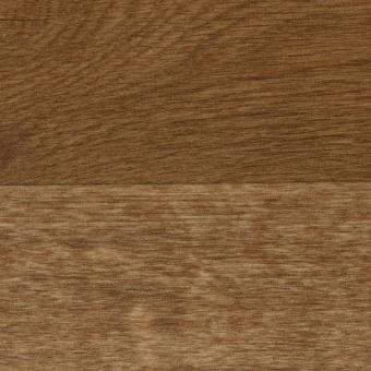 Линолеум Forbo Emerald Wood 8501