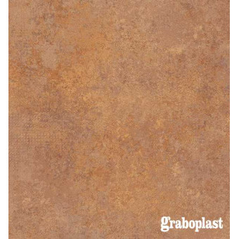 Линолеум Graboplast Astral Color 4233-452