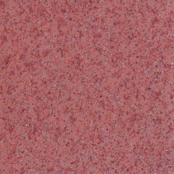 Линолеум Graboplast Diamond Standart Metal 4564-481