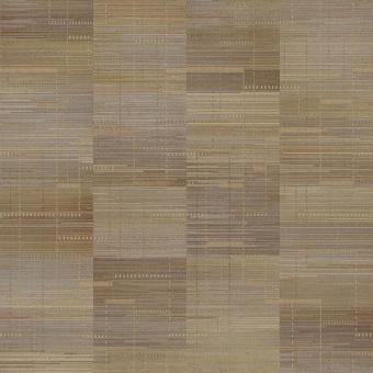 Линолеум Tarkett Idylle Nova Corpus 4 (4 м) 230127077